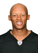 Joshua Dobbs Contract Breakdowns