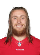 George Kittle Contract Breakdowns