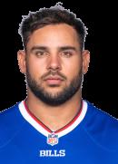 Matt Milano Contract Breakdowns