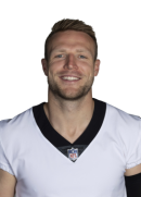Taysom Hill Contract Breakdowns