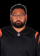 Josh Tupou Contract Breakdowns