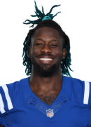 Zach Pascal Contract Breakdowns