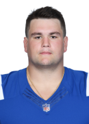 Quenton Nelson Contract Breakdowns