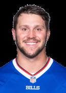 Josh Allen Contract Breakdowns