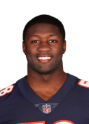 Roquan Smith Contract Breakdowns