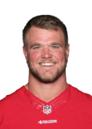 Mike McGlinchey Contract Breakdowns