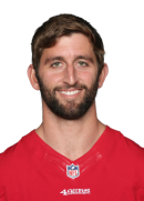 Josh Rosen Contract Breakdowns