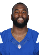 Darius Leonard Contract Breakdowns