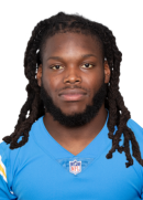 Malik Jefferson Contract Breakdowns
