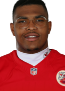 Orlando Brown Jr. Contract Breakdowns