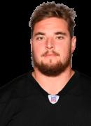 Mason Cole Contract Breakdowns