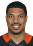 Jason Campbell Contract Breakdowns