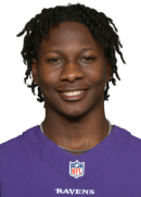 Marquise Brown Contract Breakdowns