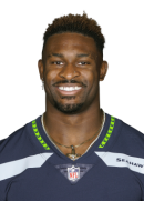 D.K. Metcalf Contract Breakdowns
