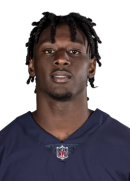 Riley Ridley Contract Breakdowns