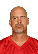 Matt Bryant Contract Breakdowns