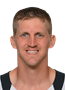 Luke McCown Contract Breakdowns
