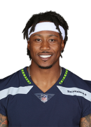 Brandon Marshall Contract Breakdowns