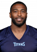 Wesley Woodyard Contract Breakdowns
