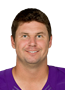 Shaun Hill Contract Breakdowns