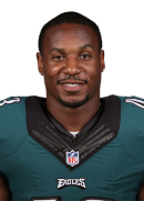 Darren Sproles Contract Breakdowns