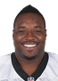 Mike Tolbert Contract Breakdowns