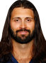 Charlie Whitehurst Contract Breakdowns