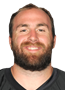 Brett Keisel Contract Breakdowns
