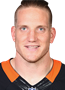 A.J. Hawk Contract Breakdowns