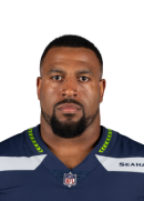Duane Brown Contract Breakdowns