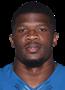 Andre Johnson Contract Breakdowns