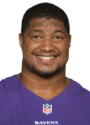 Calais Campbell Contract Breakdowns