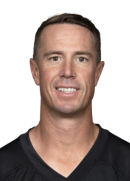 Matt Ryan Contract Breakdowns