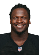 Reggie Nelson Contract Breakdowns