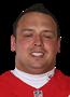 Mike DeVito Contract Breakdowns