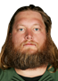 Nick Mangold Contract Breakdowns