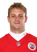 Dustin Colquitt Contract Breakdowns