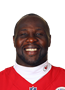 Tamba Hali Contract Breakdowns