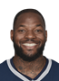 Martellus Bennett Contract Breakdowns