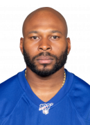 Antoine Bethea Contract Breakdowns