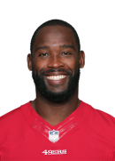 Pierre Garcon Contract Breakdowns