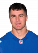 Adam Vinatieri Contract Breakdowns