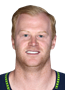 Jon Ryan Contract Breakdowns