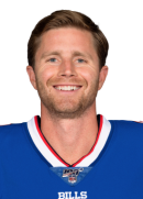 Steven Hauschka Contract Breakdowns