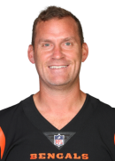 Kevin Huber Contract Breakdowns