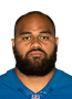 Fili Moala Contract Breakdowns