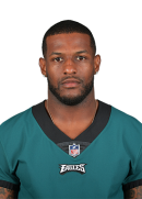 Mike Wallace Contract Breakdowns