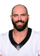 Max Unger Contract Breakdowns