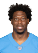 Jared Cook Contract Breakdowns