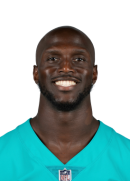 Jason McCourty Contract Breakdowns